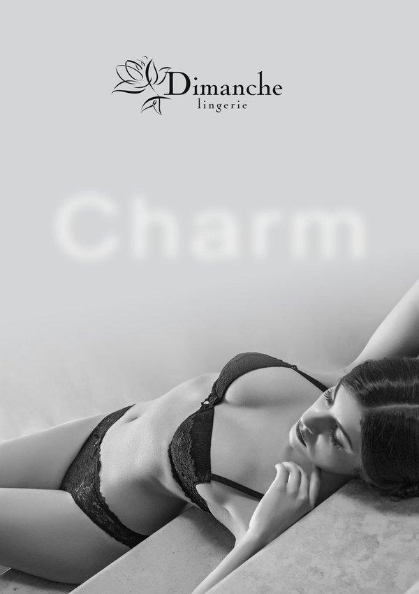 DIMANCHE_CHARM_web_11
