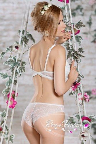 Rosa-Selvatica_Arabella_Re452-Sl452(3)