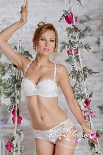 Rosa-Selvatica_Arabella_Re454-Sl454(1)
