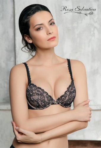 Rosa_Selvatica_Arabella_Re451(1)_new