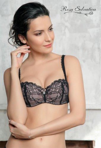 Rosa_Selvatica_Arabella_Re454(1)_new