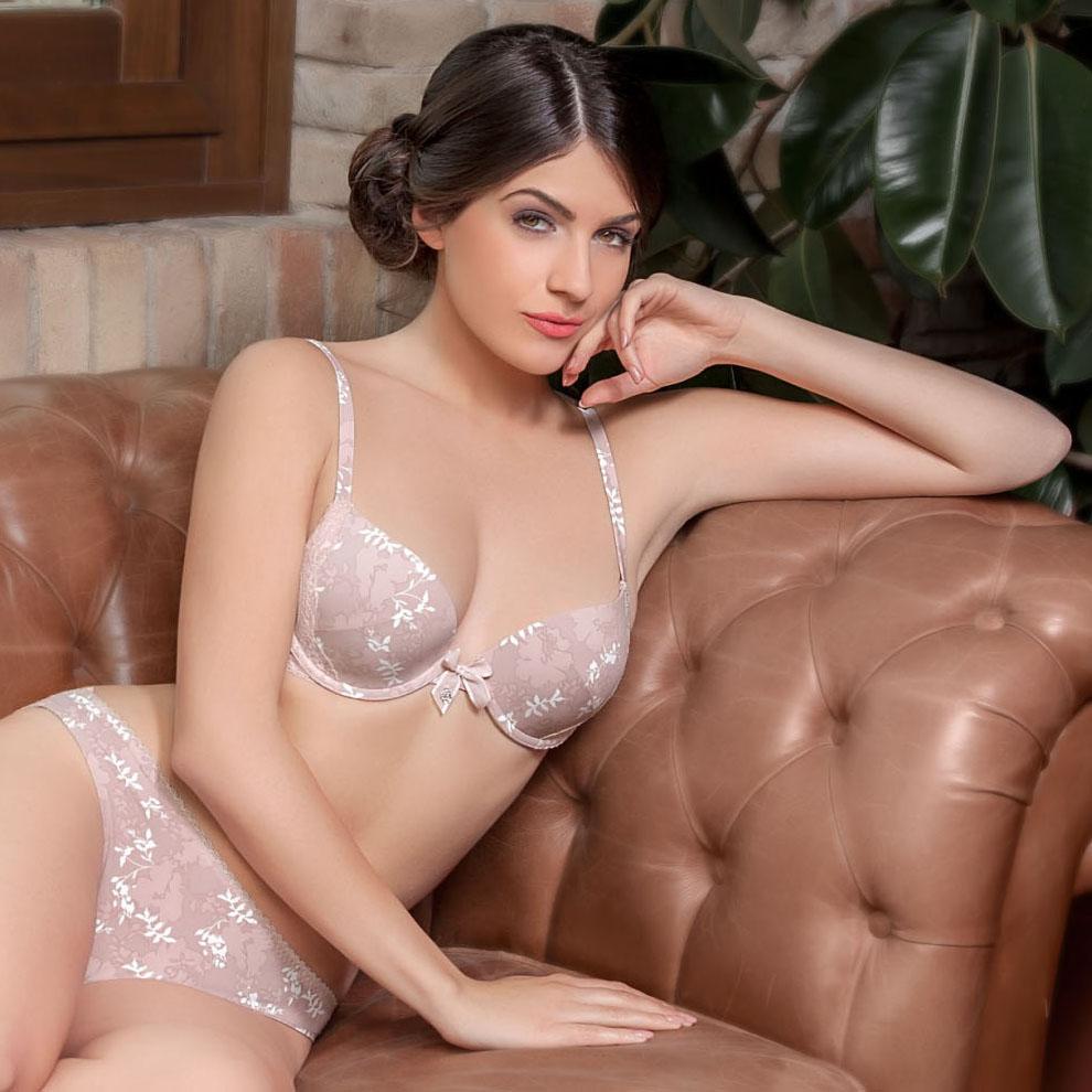 Женское белье интернет магазин курск магазины женского сексуального белья